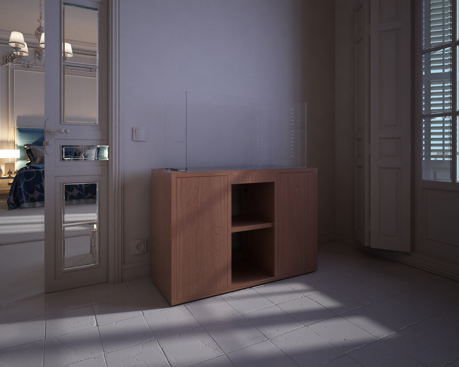 Mueble 2