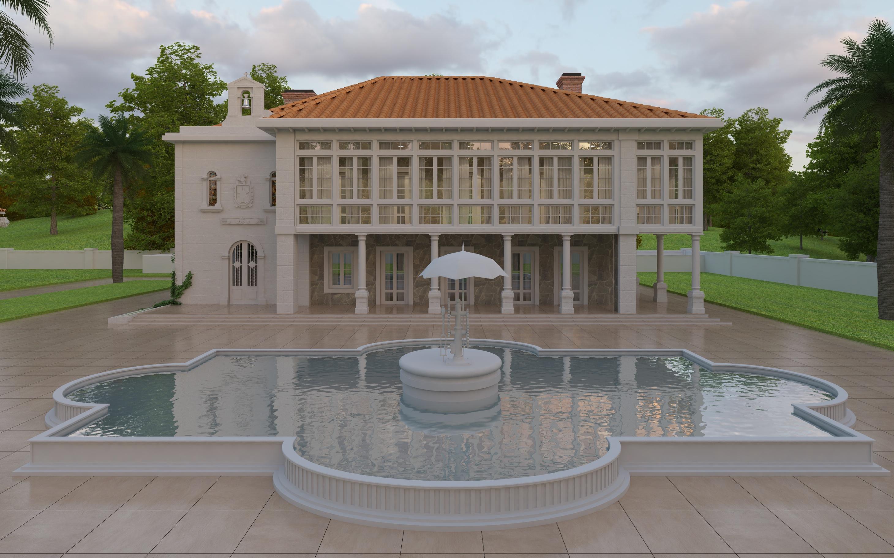 Palacio 3