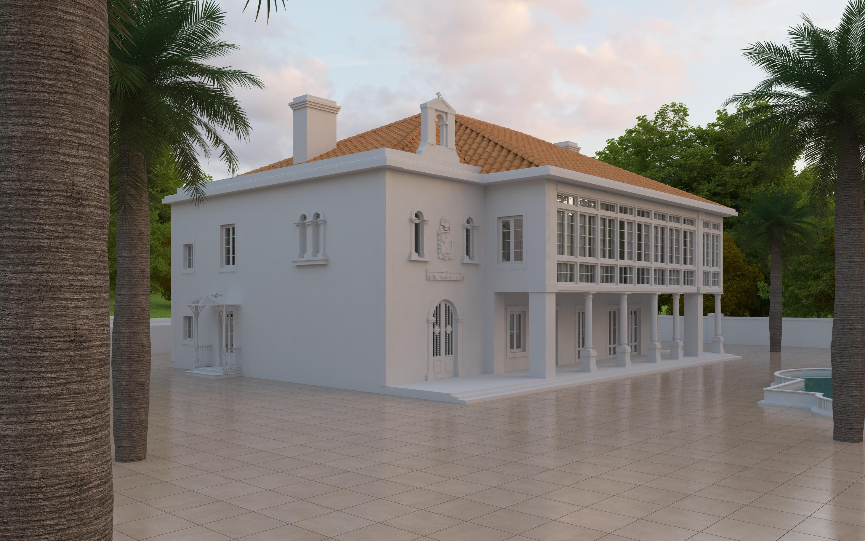 Palacio 7